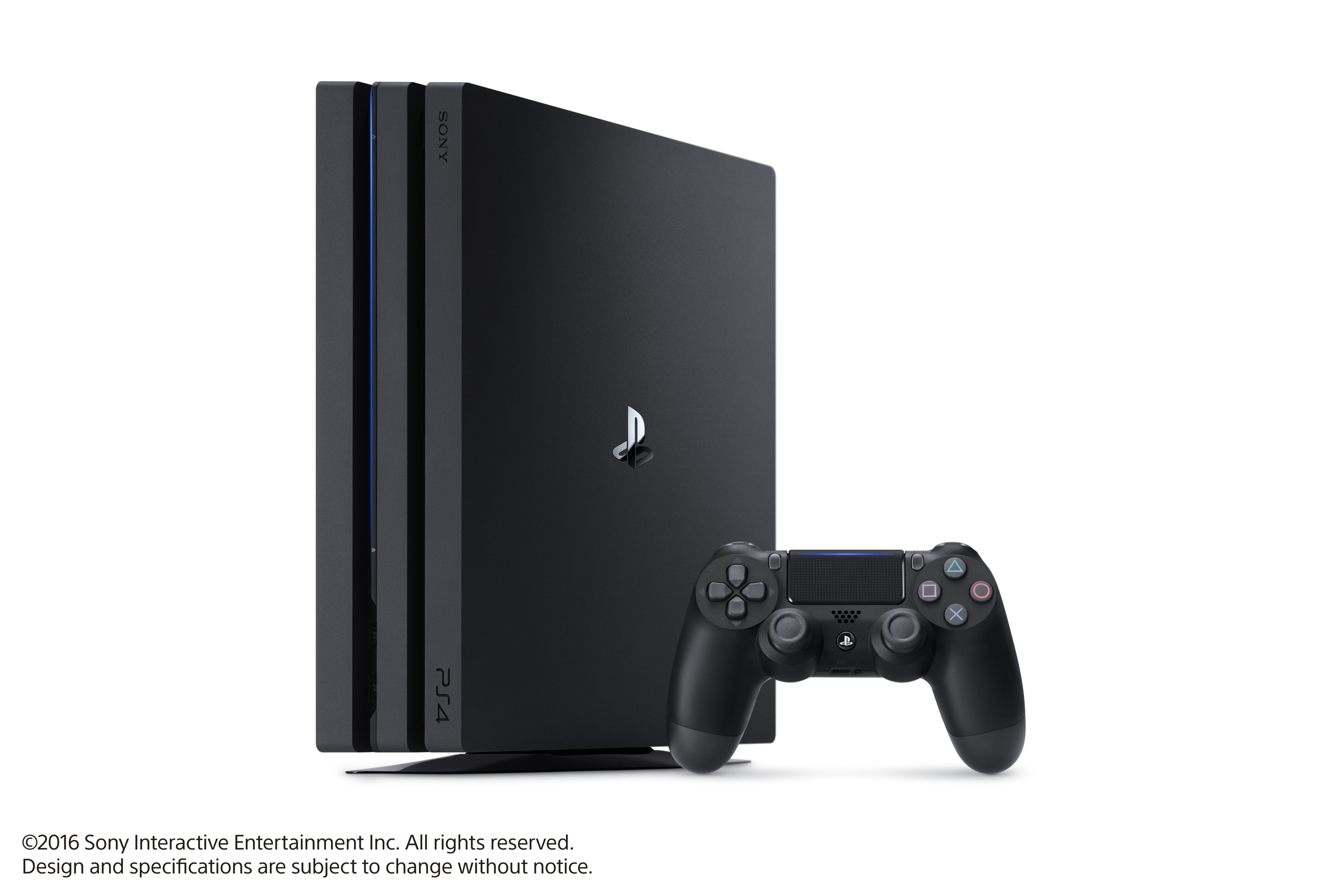 PlayStation.com (Asia) - Hong Kong